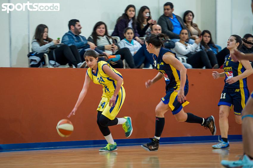 hot sale online 4bf5b d9dde Women Basketball team